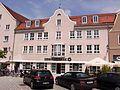 Weinmarkt 12 Memmingen.JPG