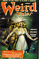 Weird Tales January 1945.jpg