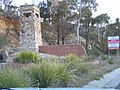 Welcome to Goulburn, NSW.jpg