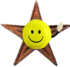 Welcomer's Barnstar.png