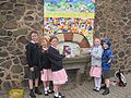 Well dressing in Malvern.jpg
