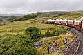 Welsh Highland Railway (22245949630).jpg