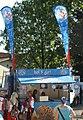 Weltgymnaestrada2007 71.JPG