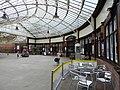 Wemyss Bay Station (36339269935).jpg