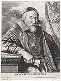 Wenceslas Cobergher
