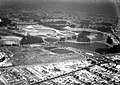 Werner Haberkorn - Vista aérea da cidade de São Paulo-SP 24.jpg