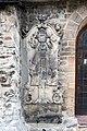 Wernigerode, Pfarrstraße, St. Johannis Kirche 20170510 003.jpg