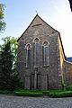 Wernigerode (2013-06-03), by Klugschnacker in Wikipedia (30).JPG