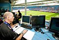 West Midlands Police - Olympic Football Images 005.jpg