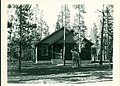 West Yellowstone Hebgen Residence (5837737778).jpg