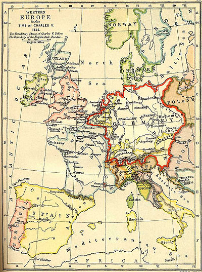 Western Europe in the Time of Charles V (1525).jpg