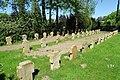 Westfriedhof Ahlen.Kriegsgräberstätte.4.nnw.jpg