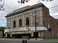 Westmont Theatre Haddon NJ 02.JPG