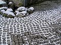 Westpark Frosty stones.JPG