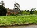 Westridge Village - geograph.org.uk - 8787.jpg