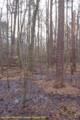 Wet Pine Flatwoods, Atlantic Coastal Plain (6960742920).png