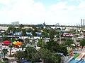 Wet n Wild Orlando overview 3.jpg