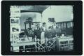 Weverij-IMG0024-Nationale Tentoonstelling van Vrouwenarbeid 1898.tif