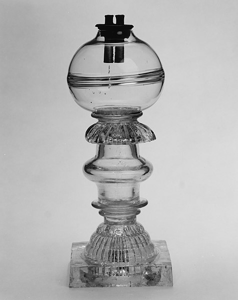 File:Whale Oil Lamp MET 231955.jpg