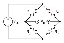 Wheatstone bridge.jpg