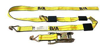 Wheel strap BA-R100a.jpg