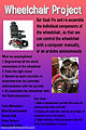 Wheelchair Group Project Poster.jpg