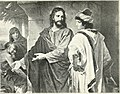 When the King came; stories from the four Gospels (1904) (14576741108).jpg