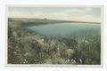 Where still Waters Flow, Nantucket Island, Mass (NYPL b12647398-79374).tiff