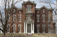 White Hall Mansion.jpg
