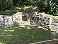 WhitechapelManorArchitecturalRemains.jpg