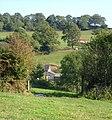 Whitehorn's Farm - geograph.org.uk - 248954.jpg
