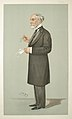 Whitelaw Reid Vanity Fair 25 September 1902.jpg