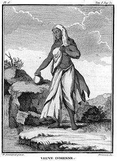 Hindu Widows Remarriage Act, 1856