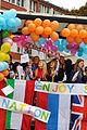 Wielka Parada Studentów Juwenalia Warszawskie 2009 (3536766920).jpg