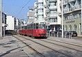 Wien-wiener-linien-sl-25-1004174.jpg