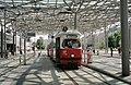 Wien-wiener-linien-sl-5-1045734.jpg