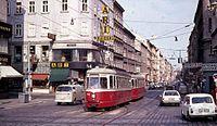 Wien-wvb-sl-46-c1-578603.jpg