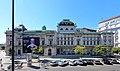 Wien - Volkstheater (5).JPG
