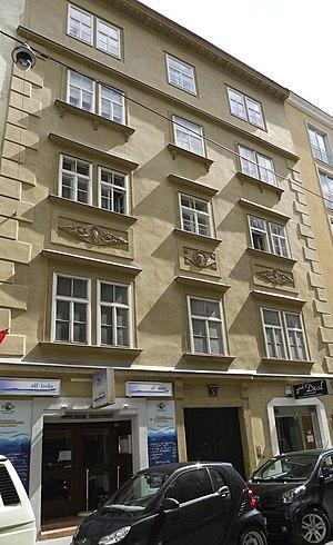 Wien_01_Sonnenfelsgasse_05_a.jpg
