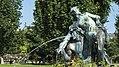 Wien 01 Volksgarten b.jpg