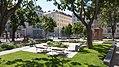 Wien 03 Joe-Zawinul-Park c.jpg