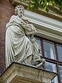 Wien Evangelische Schule - Evangelist Lukas.jpg