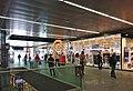 Wien Hauptbahnhof, 2014-10-14 (9).jpg