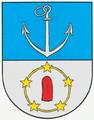 Wien Wappen Brigittenau.png