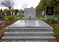 Wiener Zentralfriedhof - Gruppe 40 - Familie Heill.jpg