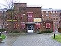 Wigan House Community Hall, E5.jpg