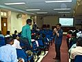 WikiAcademy1 College of Engineering, Guindy 21.JPG