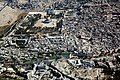 WikiAir IL-13-06 035 - Old City (Jerusalem).JPG
