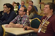 WikiCEE Meeting2017 day1 -74.jpg