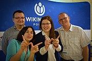 WikiCEE Meeting2017 day2 -25.jpg